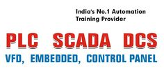 PLC SCADA TRAINING IN CHENNAI: Best Automation Training institute in chennai