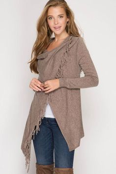 86dc65b85 52 Best Sweaters   Cardigans images in 2019