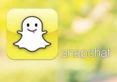 How to use Snapchat for marketing. #Snapchat #marketing #snapchatforbusiness