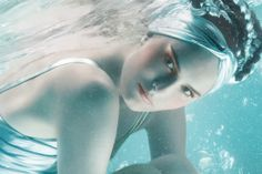M·A·C Alluring Aquatic Collection