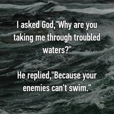 30 special religious quotes that have deep meaning and very inspirational as always read through them and let us know what you think. Jesus Quotes, Faith Quotes, Bible Quotes, Me Quotes, Qoutes, Random Quotes, Anchor Quotes, Great Quotes, Inspirational Quotes