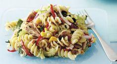 salada-de-atum-macarrão