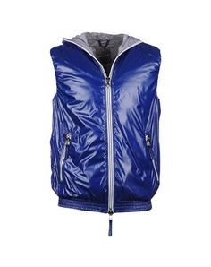 I found this great DUVETICA Down jacket for $298 on yoox.com. Click to get a code for Free Standard Shipping on your next order. #yoox
