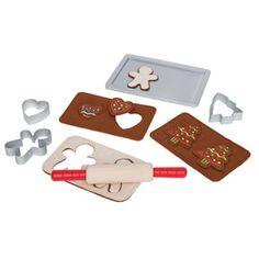 Galletas Chocolate   Hape Toys