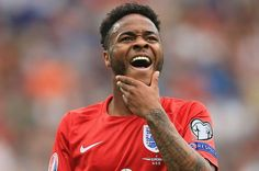 #Liverpool FC are right to hold out for £50million over Raheem Sterling - David Prentice - Liverpool Echo