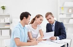 If you are in a situation of overwhelming debts, you must know the ways for coping with it. You can get some amount of relief from the credit counseling agencies or from the debt consolidation programs. To know more about top debt consolidation companies visit url ~ http://www.toptenreviews.com/money/debt/best-debt-consolidation-companies/