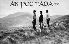 The 2014 All Ireland Poc Fada Championship. August Anneverna Mountain, Ravensdale, Carlingford, Co. For Accommodation and Booking Call Football Ads, Isle Of Man, Man United, Guinness, Celtic, Grass, Ireland, Old Things, Mountain
