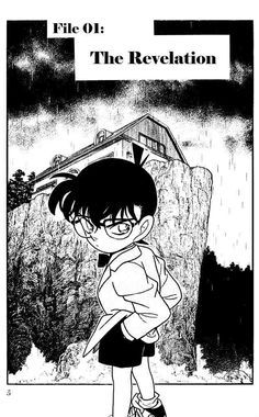 Read Detective Conan Chapter 121 online for free at MangaPanda. Real English version with high quality. Fastest manga site, unique reading type: All pages - scroll to read all the pages Conan, Case Closed, Manga Sites, Read Free Manga, Free Reading, Reading Online, Detective, Memes, Anime