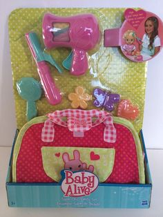 Details About Lalaloopsy Tinies Series 1 18 Surprise