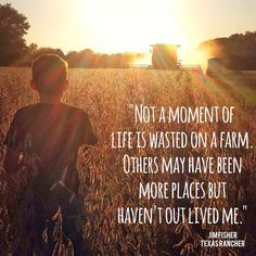 21 Best Its A Farmer Thing Images Agriculture Quotes