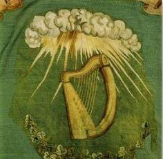 Irish Brigade American Civil War, American History, Irish Flags, Civil War Flags, Erin Go Bragh, Civil War Photos, Irish Celtic, Military Service, Lincoln