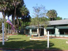 12 Oaks RV Resort