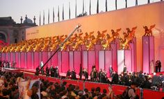 Office Magenta: the blog of subtitling: Oscar-winning filmmakers sign French petition in s...
