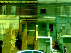 Rua Tenente Otavio Gomes,134 - Liberdade
