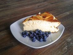 Low Carb Käsekuchen, ein leckeres Rezept mit Bild aus der Kategorie Kuchen. 59 Bewertungen: Ø 2,9. Tags: Backen, Kuchen