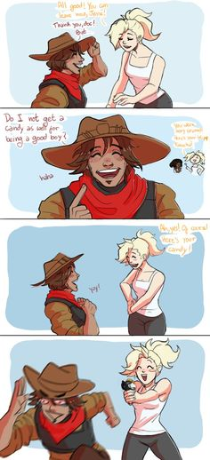 mccree_s_a_good_boy_by_marumun-daf1z28.png (603×1326)