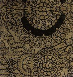 Fortuny fabric