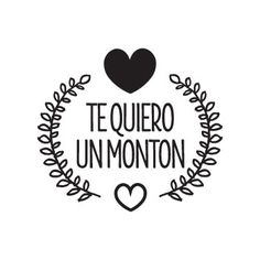Quick healthy breakfast ideas for diabetics recipes without food Mr Wonderful, I Love You, My Love, Mothers Day Quotes, Love Days, Clever Quotes, Spanish Quotes, Quotes For Him, Wall Signs