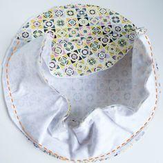Origami Bag, Crawling Baby, Cloth Bags, Drawstring Backpack, Backpacks, Sewing, Crochet, Handmade, Fashion