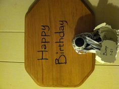 18 Best Plaques and Sayings images in 2013   House warming