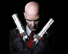 Hitman Wallpaper and Background Image Wallpaper Gamer, Computer Wallpaper, 3d Wallpaper, Wallpaper Backgrounds, Wallpapers, Agent 47, Secret Organizations, Special Games, Batman Universe