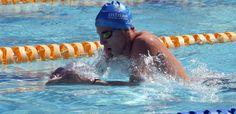 Minastenistas conquistam medalhas no primeiro dia do Troféu Chico Piscina em Mococa, SP – FrancisSwim