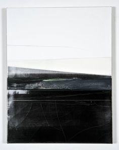 Svenja Deininger  Ohne Titel, 2011