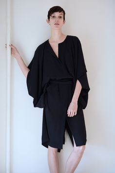 i try not to look ahead to for…being in the moment and all that. however, i was happy to glimpse the future when it comes to the pre-fall and fall collections from alasdair. pre-fall… fall… i also need to come up with a few future special occasions worthy of such beautiful pieces… xo mrs. french