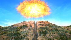 """¿Quieres conocer la respuesta a ellos? ¡El documental """"Aquel que tiene la soberanía sobre todas las cosas"""" te guiará hasta la raíz de estos misterios para poder desvelarlos!  #DiosEsAmor  #LosÚltimosDías #Salvador  #Futuro #Cielo #ConocerADios #ElAguaDeVida Knowing God, Musical, Monument Valley, Hold On, Celestial, Sunset, Videos, Nature, Outdoor"""