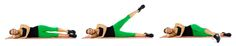 13+Moves+For+Terrifically+Toned+Inner+Thighs