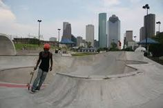 We roundup our favorite locations to shoot awesome photos in the Houston area. Visit Houston, Place To Shoot, Water Walls, Digital Trends, Business Photos, Skate Park, Photo Location, Cool Photos, Photoshoot