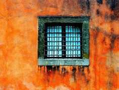 #finestreeportoni  Casa Contadinanza Foto by Domenico Pignatelli
