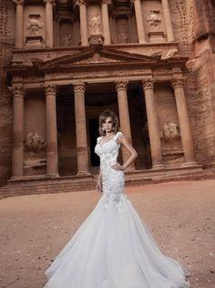 ???? ??? Wedding Dresses 2012 | _MG_0341 copy