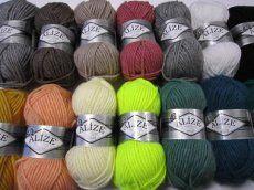 Superlana Maxi Needles Sizes, Gauges, Texture, Wool Yarn, How To Make, Stuff To Buy, Threading, Surface Finish, Patterns