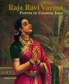 Image result for raja ravi varma paintings original woman in jewellery