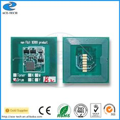 60K Drum chip reset for Lexmark X860 X862 X864 laser printer refill toner cartridge compatible OEM X860H22G