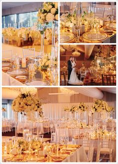 #WeddingVenues #QueenslandBrides #BrisbaneWeddings Check out #VictoraParkWeddings Whether you are after a traditional and formal affair under the sparkling chandeliers of the grand Marquee, a classic and contemporary sit-down reception in the charmingly old-world Marble Bar, or a slightly more casual but chic cocktail celebration, one of their six wedding spaces will be perfect for you.  #Photography By Evernew Studio