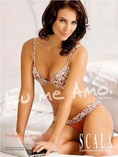 Paola Oliveira - Caroline Paolla Oliveira da Silva 7cacfc583fdb