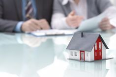 Fixed Rate Mortgages Advisors
