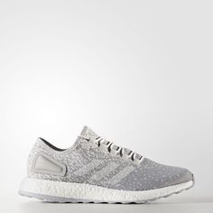 save off 56ed8 08040 Boost  Performance Running Shoes   adidas US