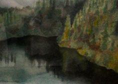 Pakasaivo Graphics, Paintings, Sculpture, Drawings, Art, Watercolor Painting, Craft Art, Graphic Design, Painting Art