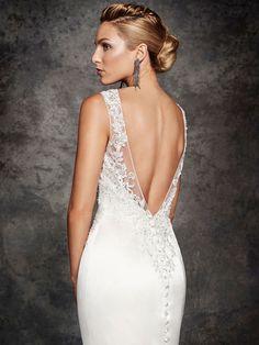 formal dresses for women elegant wedding dresses . Everything you need for weddings & events. https://www.lacekingdom.com/