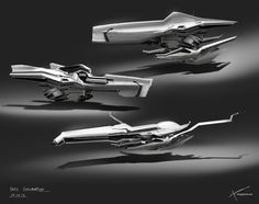 Ship exploration sketches, Long Pham on ArtStation at http://www.artstation.com/artwork/ship-exploration-sketches