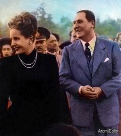 President Of Argentina, Queen, Former President, Mendoza, Pj, Presidents, History, Random, Lady