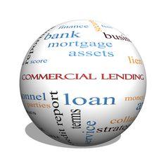 The Advantages of Cross Collateralization Financing - http://capitalfundinghardmoney.com/loan-type/cross-collateralization-lending/