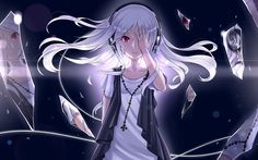 Image from http://7-themes.com/data_images/out/70/7012321-nidy-2d-anime-girl.jpg.
