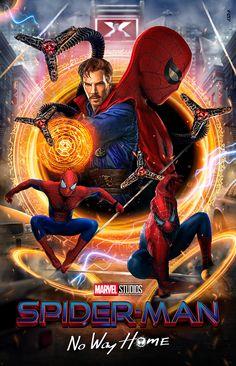 Siper Man, Fanart, Black Dragon, Trailer, Marvel Characters, Ninja, Avengers, Nerd, Concept