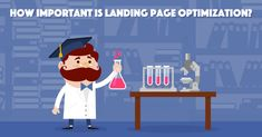 Lead Ads vs Landing Pages.Which is better for your business? Which has the cheapest cost per lead? We finally have the answer for you! Best Facebook, Facebook Video, Facebook News, Facebook Ad Formats, Experiment, Instagram Feed, Instagram Story, Fancy Video, Landing Page Optimization