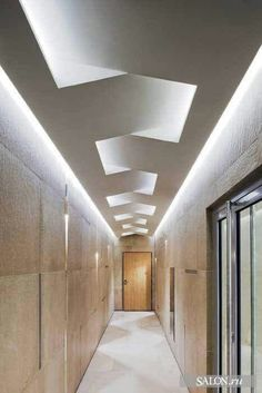Simple and Modern Ideas Can Change Your Life: False Ceiling For Hall Design false ceiling kitchen islands.Contemporary False Ceiling House simple false ceiling for office.Wooden False Ceiling Home. Ceiling Tv, Ceiling Detail, Ceiling Lights, Ceiling Plan, Ceiling Tiles, Ceiling Fixtures, False Ceiling Design, False Ceiling Ideas, Modern Ceiling Design