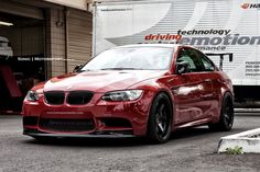 M3e92. love without the spoiler!! :D
